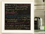 San Diego Mesa College Blackboard Dodgers Institute A Health Conscious Menu Want to Be Healthiest