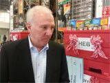 San Marcos Tx Local News 15 Million Christmas Miracle for San Antonio Food Bank Texas
