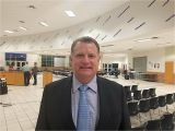 San Marcos Tx Local News Hays Cisd Hires Max Cleaver as District S New Coo Community Impact