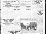 San Marcos Tx Local News La Prensa San Antonio Tex Vol 3 No 318 Ed 1 Thursday