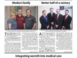 San Marcos Tx Local News San Antonio Construction News May 2016 by Construction News Ltd