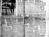 San Marcos Tx Local News San Antonio Register San Antonio Tex Vol 35 No 34 Ed 1