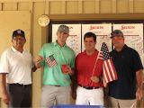 San Marcos Tx Local News San Marcos Gi forum Firecracker Golf tournament Results San Marcos