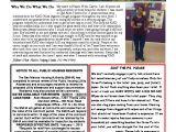 San Marcos Tx Local News Smha oracle for November 2018 San Marcos Housing Authority