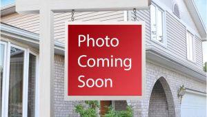 Sandra Wortham Wichita Falls Home Finder Dallas Metro Real Estate Homes for Sale In Dallas Tx Homes the