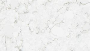 Santa Margherita Victoria Quartz Quartz Surfaces