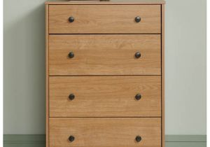 Sauder Beginnings toy Chest Sauder Beginnings Collection 4 Drawer Chest Color Out Of