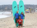 Scaffolding Rental San Diego Photos Surfari Surf School San Diego Surf School Surf Lessons