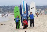 Scaffolding Rental San Diego Photos Surfari Surf School San Diego Surf School Surf Lessons