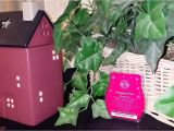 Scentsy No Place Like Home Mini Warmer Scentsy there S No Place Like Home Warmer Youtube