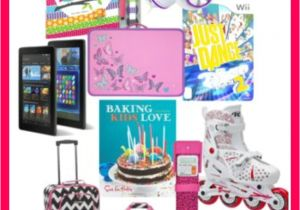 Science Gift Ideas for 12 Year Old Boy the Ultimate Gift List for A 9 Year Old Girl the Pinning Mama