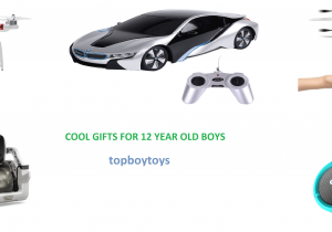 Science Gift Ideas for 12 Year Old Boy top Best Cool Gifts for 12 Year Old Boys 2018 20 Usa