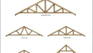 Scissor Truss Design Calculator Roof Trust Roof Truss Sc 1 St Hiwassee Builders Supply