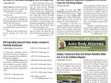 Scott S Mobile Window Tinting Pompano Beach Fl August 2018 southeast Edition by Autobody News issuu