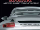 Scott S Mobile Window Tinting Pompano Beach Fl Dupontregistry Autos April 2009 by Dupont Registry issuu