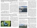 Scott S Mobile Window Tinting Pompano Beach Fl November 2017 southeastern Edition by Autobody News issuu