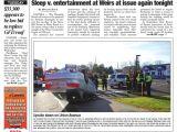 Scott S Mobile Window Tinting Pompano Beach Fl the Laconia Daily Sun November 13 2012 by Daily Sun issuu