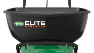 Scotts Elite Spreader Settings Chart Scotts Edgeguard Spreader Settings Chart Flow Chart Ppt