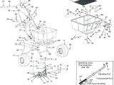 Scotts Spreader Settings Comparison Chart Scott Edge Guard Parts Diagram House Wiring Diagram