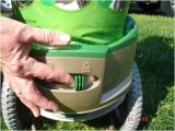 Scotts Spreader Settings Comparison Chart Scotts Snap Lawn Care System Snap Spreader Review the
