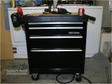 Scratch and Dent tool Boxes Scratch and Dent Scratch and Dent tool Box
