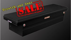 Scratch and Dent tool Boxes Weatherguard Scratch and Dent Steel Hd tool Boxes