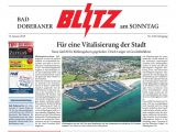Se so Cal Flyer 2019 Vom 13 01 2019 by Blitzverlag issuu
