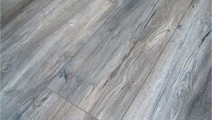 Sea island Oak Laminate Harbour Oak Grey Laminate Flooring Pallet Deal Ac4 8mm 4v