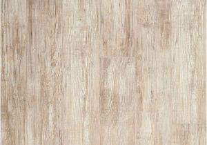 Sea island Oak Laminate Nantucket by Mannington Laminate Flooring