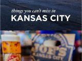 Sealife Aquarium Kansas City Coupons 58 Best Favorite Places Spaces Images On Pinterest Missouri