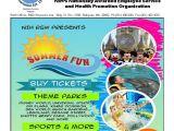 Sealife Aquarium Kansas City Coupons July 2018 Nih R W Digital Newsletter by Nih R W issuu
