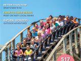 Sealife Aquarium Kansas City Coupons Kc Going Places Spring Summer 2018 by Kc Parent Magazine issuu