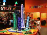 Sealife Aquarium Kansas City Coupons Legoland Discovery Center Tempe is Playtime Haven