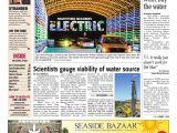 Sealife Aquarium Kansas City Coupons the Coast News Nov 30 2012 by Coast News Group issuu