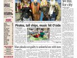 Sealife Aquarium Kansas City Coupons the Coast News Oct 8 2010 by Coast News Group issuu