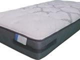 Sealy Hawthorne Mattress Review Sealy Hawthorne Ltd Sleep Station