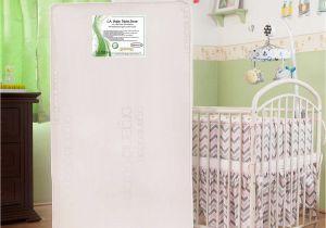 Sealy Omni Plush Crib Mattress Sealy soybean Crib Mattress Walls Blog