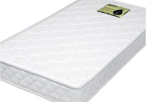 Sealy Omni Plush Crib Mattress Sealy soybean Foam Crib Mattress Reviews 28 Images