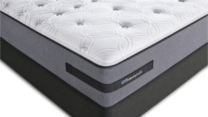 Sealy Posturepedic Plus Deveraux 13 Cushion Firm Mattress Sealy Posturepedic Plus Deveraux 13 Quot Cushion Firm