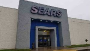 Sears Appliance Repair Clarksville Tn Clarksville Sears Location Among Those Closing