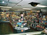 Sears Appliance Repair Clarksville Tn theatre X In Clarksville In Yellowbot