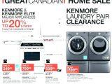 Sears Appliance Repair Clarksville Tn Used Mattress Houston Queen Box Spring Houston Modern
