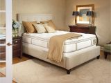 Sears Box Spring Queen Split the Fantastic Fun Split Box Springs for A Queen Size Bed Pictures