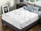 Sears Box Spring Queen Split Unique King Size Bed Frame Sears Hinzagasht