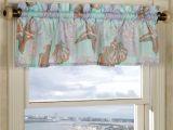 Seashore or Nautical Window Valances Awesome Nautical Valances Photo Designs