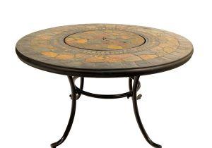 Second Hand Furniture Stores Durango Co Durango Firepit Coffee Table Europa Leisure Uk