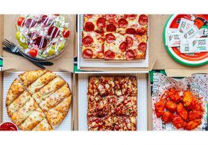 See Thru Kitchen Near 60644 Chicago Food Delivery Restaurants Near Me Uber Eats
