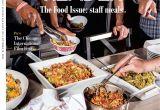 See Thru Kitchen Near 60644 Chicago Reader Print issue Of October 13 2016 Volume 46 Number 2