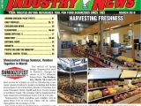 See Thru Kitchen Near 60644 Food Industry News March 2018 Web Edition by Foodindustrynews issuu
