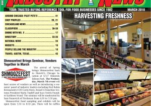 See Thru Kitchen Near 60644 Food Industry News March 2018 Web Edition by Foodindustrynews issuu